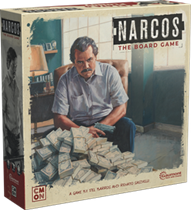 Narcos-The-Board-Game
