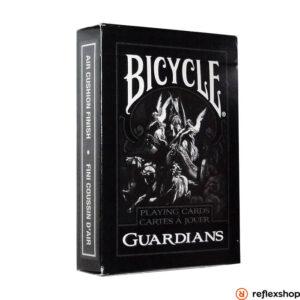 kartya-poker-bicycle-guardians