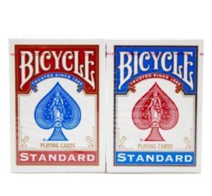 poker-kartya-bicycle-jumbo-index-dupla-csomag-400x400-1