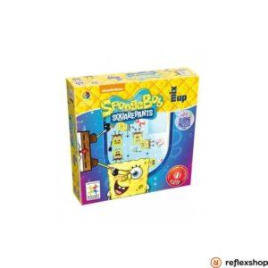 smart-games-spongyabob